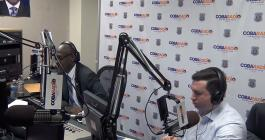 The-Boldest-Hour/2-5-17-Guests-Assemblyman
