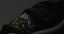 Protect New York City Correction Officers!