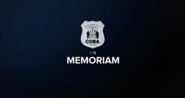 In Memory of Our Fallen NYC Correction Officers